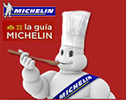 guia michelin restaurantes