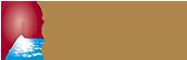 logotipo de HOTEL SPA LA CASA DEL CONVENTO SL