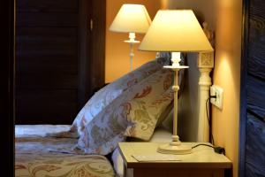 Suites Hotel Spa Chinchon