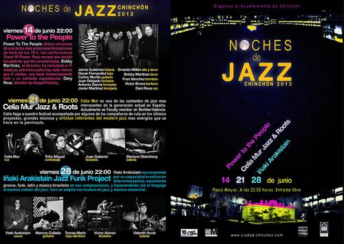 edicion-de-noches-de-jazz-en-chinchon