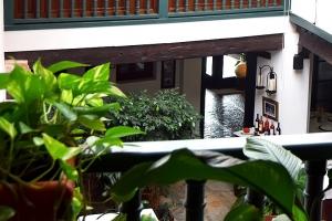 Especial Empresas Restaurante Hotel Spa Chinchon