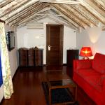 Hotel Rural Chinchon Casa Convento Asuncion General