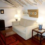 Hotel Rural Chinchon Casa Convento Misericordia Relax