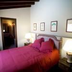 Hotel Rural Chinchon Casa Convento Paraiso Relax