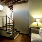 Hotel Rural Chinchon Casa Convento Paraiso Recepcion
