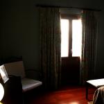 Hotel Rural Chinchon Casa Convento Vistas Rosario