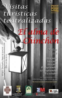 visitas-teatralizadas-chinchon